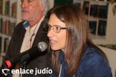 04-10-2019-FILJU LOS JUDIOS ASHKENAZITAS EN SAN LUIS POTOSI 57