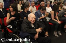 04-10-2019-FILJU LOS JUDIOS ASHKENAZITAS EN SAN LUIS POTOSI 58