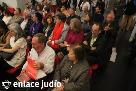 04-10-2019-FILJU LOS JUDIOS ASHKENAZITAS EN SAN LUIS POTOSI 9