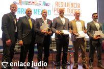 30-10-2019-FORO ARISE MEXICO RESILIENCIA PARA TODOS LA IMPORTANCIA DE COMPRENDER EL RIESGO 42