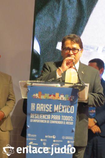 30-10-2019-FORO ARISE MEXICO RESILIENCIA PARA TODOS LA IMPORTANCIA DE COMPRENDER EL RIESGO 49