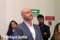 30-10-2019-FORO ARISE MEXICO RESILIENCIA PARA TODOS LA IMPORTANCIA DE COMPRENDER EL RIESGO 50
