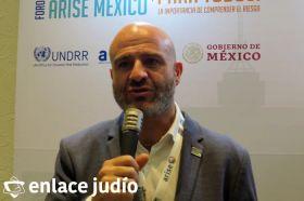30-10-2019-FORO ARISE MEXICO RESILIENCIA PARA TODOS LA IMPORTANCIA DE COMPRENDER EL RIESGO 6