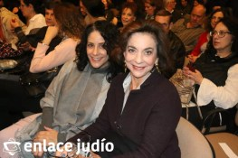 01-11-2019-BERNARD HENRI LEVY MAGNA CONFERENCIA POPULISMO TOTALITARISMO Y NACIONALISMO COMO NOS IMPACTA HOY 11