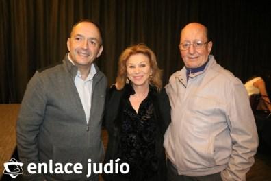 01-11-2019-BERNARD HENRI LEVY MAGNA CONFERENCIA POPULISMO TOTALITARISMO Y NACIONALISMO COMO NOS IMPACTA HOY 17