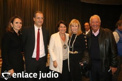 01-11-2019-BERNARD HENRI LEVY MAGNA CONFERENCIA POPULISMO TOTALITARISMO Y NACIONALISMO COMO NOS IMPACTA HOY 20
