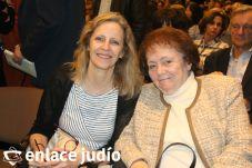 01-11-2019-BERNARD HENRI LEVY MAGNA CONFERENCIA POPULISMO TOTALITARISMO Y NACIONALISMO COMO NOS IMPACTA HOY 27