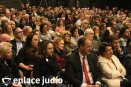 01-11-2019-BERNARD HENRI LEVY MAGNA CONFERENCIA POPULISMO TOTALITARISMO Y NACIONALISMO COMO NOS IMPACTA HOY 34