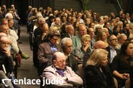 01-11-2019-BERNARD HENRI LEVY MAGNA CONFERENCIA POPULISMO TOTALITARISMO Y NACIONALISMO COMO NOS IMPACTA HOY 35