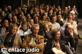 01-11-2019-BERNARD HENRI LEVY MAGNA CONFERENCIA POPULISMO TOTALITARISMO Y NACIONALISMO COMO NOS IMPACTA HOY 36