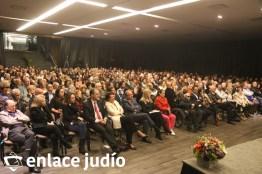 01-11-2019-BERNARD HENRI LEVY MAGNA CONFERENCIA POPULISMO TOTALITARISMO Y NACIONALISMO COMO NOS IMPACTA HOY 37