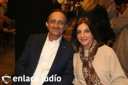01-11-2019-BERNARD HENRI LEVY MAGNA CONFERENCIA POPULISMO TOTALITARISMO Y NACIONALISMO COMO NOS IMPACTA HOY 4