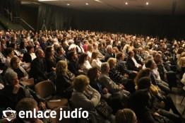 01-11-2019-BERNARD HENRI LEVY MAGNA CONFERENCIA POPULISMO TOTALITARISMO Y NACIONALISMO COMO NOS IMPACTA HOY 41