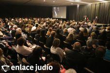 01-11-2019-BERNARD HENRI LEVY MAGNA CONFERENCIA POPULISMO TOTALITARISMO Y NACIONALISMO COMO NOS IMPACTA HOY 42