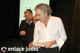 01-11-2019-BERNARD HENRI LEVY MAGNA CONFERENCIA POPULISMO TOTALITARISMO Y NACIONALISMO COMO NOS IMPACTA HOY 43