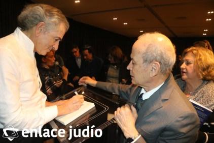 01-11-2019-BERNARD HENRI LEVY MAGNA CONFERENCIA POPULISMO TOTALITARISMO Y NACIONALISMO COMO NOS IMPACTA HOY 49