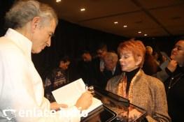 01-11-2019-BERNARD HENRI LEVY MAGNA CONFERENCIA POPULISMO TOTALITARISMO Y NACIONALISMO COMO NOS IMPACTA HOY 51