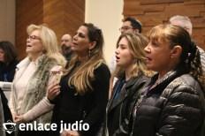 07-11-2019-LIMUD 2019105