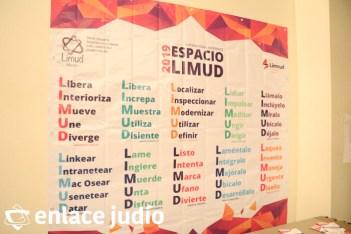 07-11-2019-LIMUD 201932