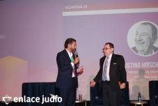 08-11-2019-RECONOCEN LA TRAYECTORIA DE JUSTINO HIRSCHHORN 10