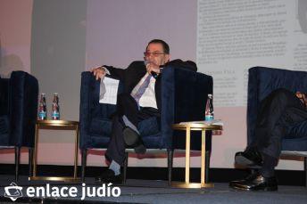 08-11-2019-RECONOCEN LA TRAYECTORIA DE JUSTINO HIRSCHHORN 4