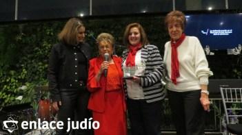 13-11-2019-XXV PREMIO A LA EXCELENCIA MUJER MAGUEN DAVID 72