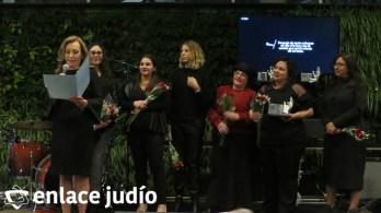 13-11-2019-XXV PREMIO A LA EXCELENCIA MUJER MAGUEN DAVID 74
