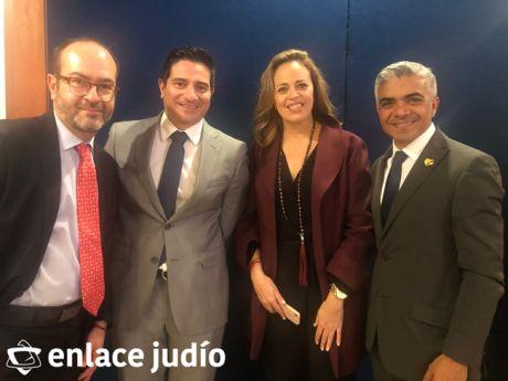 15-11-2019-ORT OTORGA DOCTORADO HONORIS CAUSA A TRES GRANDES MEXICANOS 10