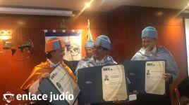 15-11-2019-ORT OTORGA DOCTORADO HONORIS CAUSA A TRES GRANDES MEXICANOS 20
