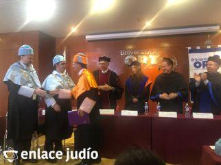 15-11-2019-ORT OTORGA DOCTORADO HONORIS CAUSA A TRES GRANDES MEXICANOS 21