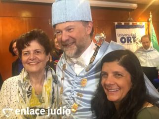 15-11-2019-ORT OTORGA DOCTORADO HONORIS CAUSA A TRES GRANDES MEXICANOS 29