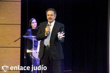 19-11-2019-DR EUGENIO CINGOLANI 11
