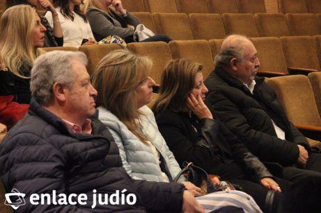19-11-2019-DR EUGENIO CINGOLANI 5