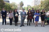 19-11-2019-OFRENDA EN EL MONUMENTO DE LA REVOLUCION POR PARTE DE LA CAMARA DE COMERCIO MEXICO ISRAEL 31