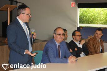 19-11-2019-VISITA DEL EMBAJADOR AL COLEGIO MAGUEN DAVID 17