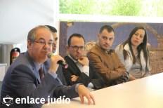 19-11-2019-VISITA DEL EMBAJADOR AL COLEGIO MAGUEN DAVID 34