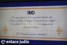 19-11-2019-VISITA DEL EMBAJADOR AL COLEGIO MAGUEN DAVID 43