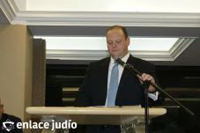22-11-2019-CAMBIO DE PRESIDENTE COMISION INTERCOMUNITARIA DE HONOR Y JUSTICIA COMUNIDAD SEFARADI 32
