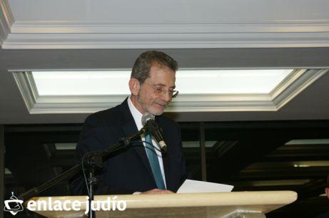 22-11-2019-CAMBIO DE PRESIDENTE COMISION INTERCOMUNITARIA DE HONOR Y JUSTICIA COMUNIDAD SEFARADI 35