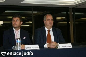 22-11-2019-CAMBIO DE PRESIDENTE COMISION INTERCOMUNITARIA DE HONOR Y JUSTICIA COMUNIDAD SEFARADI 37