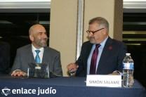 22-11-2019-CAMBIO DE PRESIDENTE COMISION INTERCOMUNITARIA DE HONOR Y JUSTICIA COMUNIDAD SEFARADI 42