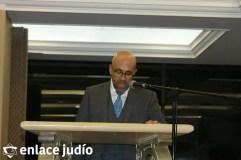 22-11-2019-CAMBIO DE PRESIDENTE COMISION INTERCOMUNITARIA DE HONOR Y JUSTICIA COMUNIDAD SEFARADI 46