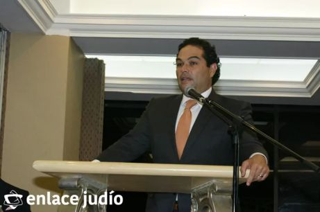 22-11-2019-CAMBIO DE PRESIDENTE COMISION INTERCOMUNITARIA DE HONOR Y JUSTICIA COMUNIDAD SEFARADI 48
