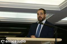 22-11-2019-CAMBIO DE PRESIDENTE COMISION INTERCOMUNITARIA DE HONOR Y JUSTICIA COMUNIDAD SEFARADI 50
