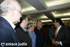 22-11-2019-CAMBIO DE PRESIDENTE COMISION INTERCOMUNITARIA DE HONOR Y JUSTICIA COMUNIDAD SEFARADI 56