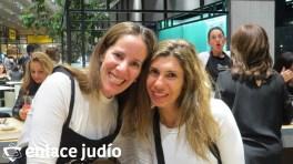 22-11-2019-EXPERIENCIA GASTRONOMICA WIZO 45