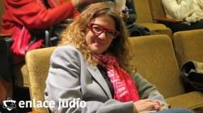 27-11-2019-CONFERENCIA GENETICA Y CONTINUIDAD JUDIA HACIA UN FUTURO MAS SANO 15