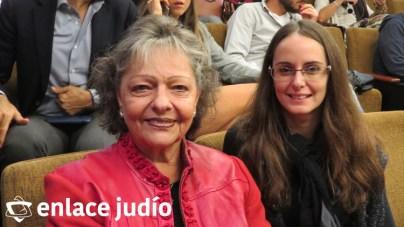 27-11-2019-CONFERENCIA GENETICA Y CONTINUIDAD JUDIA HACIA UN FUTURO MAS SANO 16