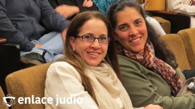27-11-2019-CONFERENCIA GENETICA Y CONTINUIDAD JUDIA HACIA UN FUTURO MAS SANO 17
