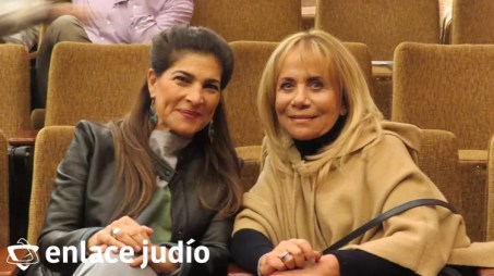 27-11-2019-CONFERENCIA GENETICA Y CONTINUIDAD JUDIA HACIA UN FUTURO MAS SANO 23